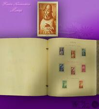 Colonies Espagnoles - Lots et collections - numéro 01222 - Edition Maroc, S