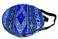 Bag Shaman drum 20 inch ekat