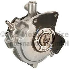 PIERBURG 7.24807.25.0 OEM VACUUM PUMP