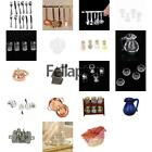 1:12 Scale Dollhouse Miniature Kitchen Ware Kitchen Food Accessories Ornaments