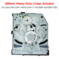 KES-490AAA Blu-ray Disk Drive Replacement For PS4 BDP-025 BDP-020 Sony CUH-1115A