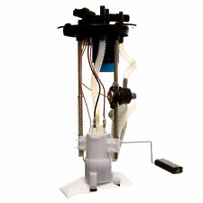 Delphi Fuel Pump Module FG0881 For Ford Mazda Ranger B2300 B3000 04-06
