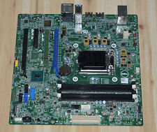 Dell XPS 8900 Desktop Motherboard DDR4 RAM Intel LGA1151 Socket XJ8C4