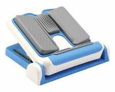 Height Adjustable Stretch Board from Therapy in Motion