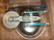 STAR TREK EAGLEMOSS  USS-EXCELSIOR STAR SHIP