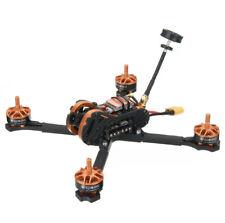 Racing RC Drone Eachine Tyro99 210mm DIY Version FPV F4 OSD 30A BLHeli_S 40CH 60