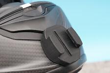 Scorpion -  EXO 1400 Air Action Cam Mount Halterung Kinn für Gopro