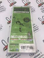 """SUBBUTEO LA LEGGENDA PLATINUM EDITION """" EMIRATI ARABI UNITI 1990 """""""