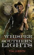 The Assassins: A Whisper of Southern Lights 2 by Tim Lebbon (2016, Paperback)