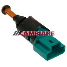 Brake Light Switch VE724160 Cambiare 9650688480 9665602380 9150103780 1606480480