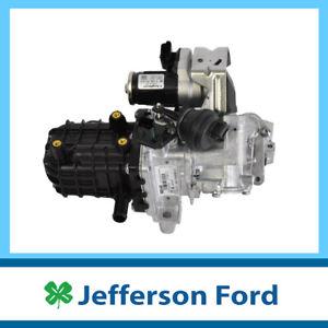 Genuine Ford Exhaust Gas Recirculation Valve Egr Endura Focus Kuga Mondeo
