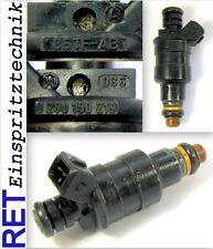 Einspritzdüse BOSCH 0280150219 Ford Sierra / Transit 85TF-AB gereinigt & geprüft
