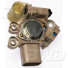 Voltage Regulator BWD R2027