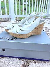 Women's shoes, Size 7,5
