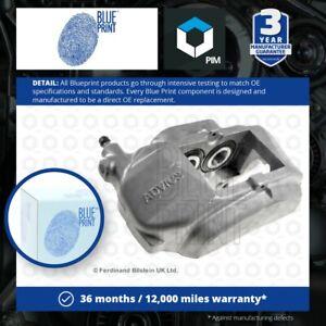 Brake Caliper Front Left ADT348161 Blue Print 4775022460 Top Quality Guaranteed