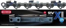"""Mc Culloch ChainSaw  chain with 14"""" Bar  Mac 738- 38 335 338 435 435 438   91VXL"""