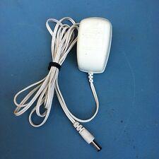 Ktc Ac/Dc adapter Power Supply Ka12D090030024U 9V 300mA