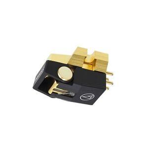 Audio Technica At VM760SLC VM Gamma MM Cartuccia Speciale Linea Contatto Stilo