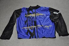 NAKAMURA CYCLING JACKET MEN SIZE L