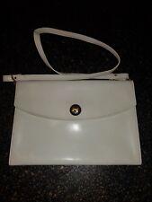 hermes womens handbag