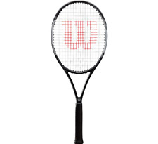 New Wilson Pro Staff Precision 103 Tennis Racquet - 4 1/4