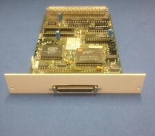 Cumana SCSI-2 Expansion podule/card for Acorn RiscPC & RISC OS