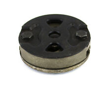 High Quality Clutch Fits Stihl String Trimmer FS400 FS450 FS480 FR350 FR450