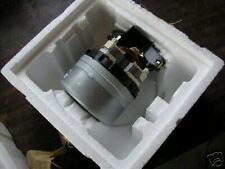 To Fit Electrolux Upright Vacuum Main Motor Brand New