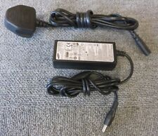 Genuine Samsung PN3014 AC Power Adapter 30 Watt 14 Volts 2.14 Amps