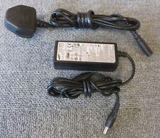 Genuine Samsung PN3014 Adattatore di alimentazione CA 30 W 14 V 2.14 Ampere