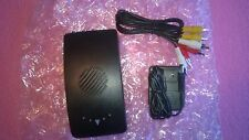 ASTROTEL VC-2 Wireless Audio/Video Receiver 2.4GHZ (receiver only)