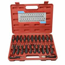 YaeAuto 23pcs Terminal Release Kit,Automotive Wire Terminal Electrical Connector