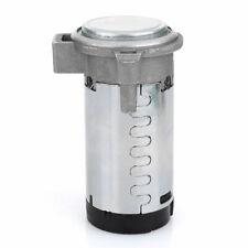 12V 200W Car Vehicle Auto Air Horn Pump Zinc Alloy Mini Replacement Compressor