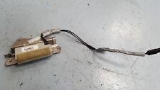 HONDA Civic MK8 06-11 Antenna BOOSTER AMPLIFICATORE ATENNA 39155-SMG-E013-M1