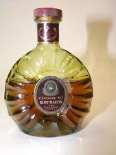 Cognac Remy Martin XO CENTAURE 5 cl  mini flaschen bottle miniature
