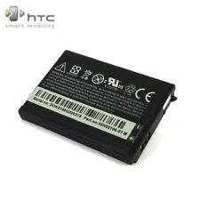 Replacement battery for HTC DREA 160 BATTERY FOR DREAM 100 / G1 UK FAST POST