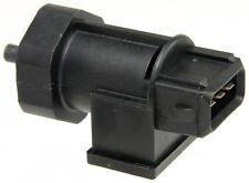 Vehicle Speed Sensor-Std Trans Wells SU5451