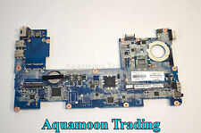 NEW HP Mini 210 DDR SODIMM Memory Intel CPU Socket Motherboard 608951-001