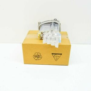 BMW 4 Coupe F32 Front Right LED Turn Signal 63117379840 7379840 NEW GENUINE