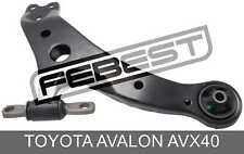 Right Front Arm For Toyota Avalon Avx40 (2012-)