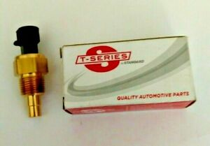 NEW IN BOX: Coolant Temperature Switch -T SERIES TS253T- TEMP SWITCH/SENSORS