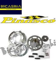 5868 - CAMPANA FRIZIONE RACING PINASCO 24 - 72 VESPA 50 125 PK S XL N V RUSH FL