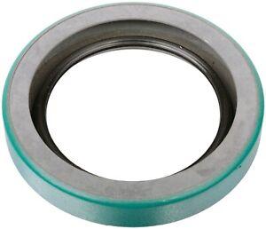 Wheel Seal SKF 23779