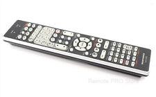 MARANTZ 7.1 CH Home Theater AV Receiver Remote SR-6006 SR-5006 SR-6007 SR5006