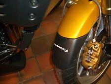Triumph Speed Triple 1050 / Tiger 1050 ESTENSIONE PARAFANGO ANTERIORE 056100
