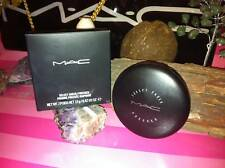 MAC SELECT SHEER PRESSED POWDER Nw25 SEAL 12g GENUINE 773602020560