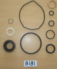 POWER STEERING PUMP SEAL KIT TO SUIT TOYOTA CELICA ZZT231 PART 8181