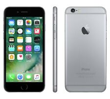 iphone 6 total wireless