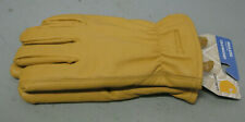 Carhartt A552 Insulated Driver Gloves-Mens Large