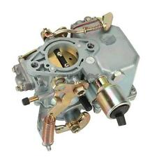 For VW Carburetor EMPI 34 PICT-3 Dual Port Air Cooled 1600 cc Bug Bus 113129031k